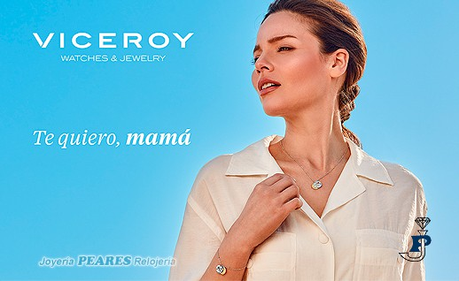 Madre Viceroy 2019