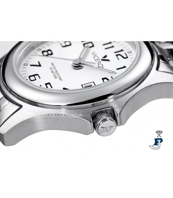 Reloj VICEROY para mujer. - 46210-04